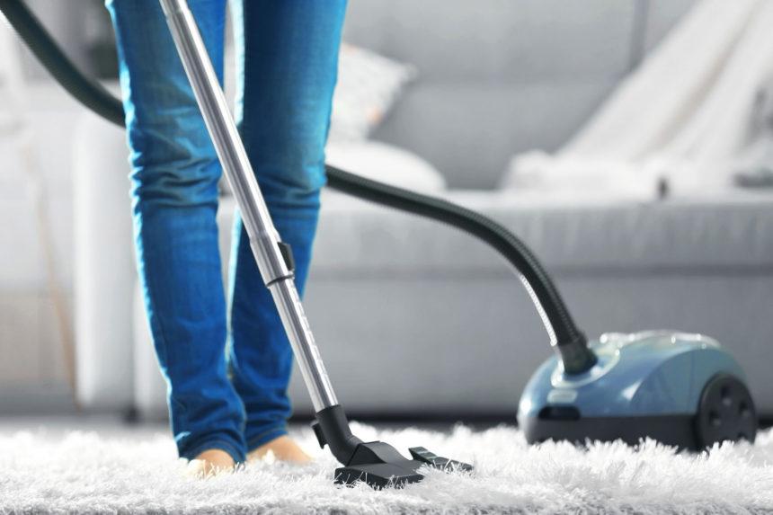 15 trucos rápidos para la limpieza de tu hogar